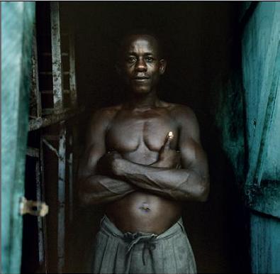 esclaves-au-paradis-Celine-Anaya-Gautier-2007