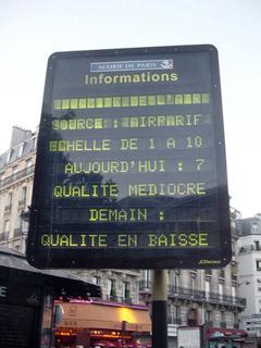 airparif.asso.fr